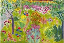 bonnard / by jules