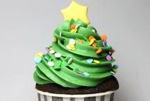 Dolci Aiuti di Natale - Christmas with Dolci Aiuti & Friends / Can we make the BIGGEST Christmas album on Pinterest? I bet WE CAN! :) // Possiamo creare il PIU' GRANDE album di Natale su Pinterest? Siamo convinti di sì! :)