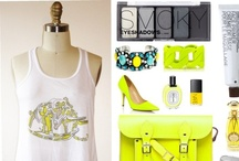 Our Favorite Polyvore Sets