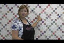 A- Missouri Star Videos  / by Kathy C