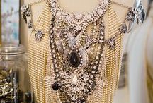 SW COUTURE / Samantha Wills Couture Jewels