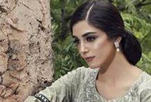 Pakistani Eid Dresses / All About Pakistani Eid Dresses for Girls and womens