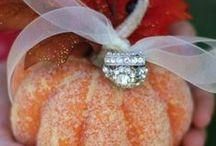 Wedding Ideas / by Brittany Mullins