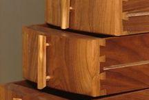 Furniture / Shop local furniture retail, restoration, antique and more