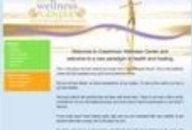 Local Wellness / http://www.teddslist.com/#wellness | Locally Wellness companies in Raleigh, Durham, Chapel Hill, Wake Forest and the Greater Triangle area of NC who are listed on and are community members of teddslist.com