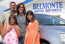 Local Automotive / Locally-owned Automotive companies in Raleigh, Durham, Chapel Hill and Greater Triangle area of NC.
