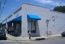 Local Coffee Shops + Rosters / http://www.teddslist.com/local-business-search-results/?cat_id=88 | Local Coffee Shops + Rosters in Raleigh, Durham, Chapel Hill, and the Greater Triangle area of NC who are listed on and are community members of teddslist.com