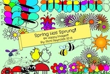 Amazing April / April Fool's Day, rain, spring, Easter, plants, insects... For every product (whether yours or someone else's) pinned, pin 3-4 ideas (non product).  Pin no more than 1-2 products per day. Include $ but no price. Be sure your pins fit with the themes listed for the board. No long pins!