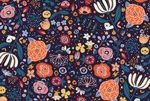 Pattern / by Héctor Hernández Galindo