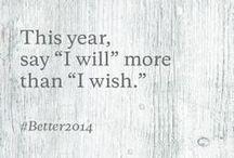 Better2014