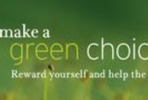 Make A Green Choice / The eco-sustainable hotel The Westin Palace Milan is committed to continuously revising its processes in order to adopt more environmentally friendly methods of providing its guests with the best possible service.