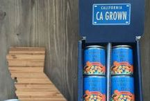 CA GROWN   Giveaways / CA GROWN giveaways, contests and more!
