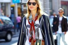 euro / street style from europe / by Kate Maccariello