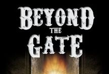 Beyond the Gate | Engine World