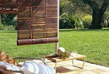 Lyoness | Gartentraum