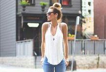 Lyoness | Street Style
