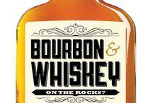 Bourbon Babe / by Jill Jill