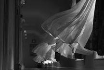 Windswept / by **Heidi M