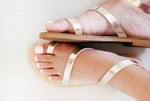 Lyoness | Schuhe