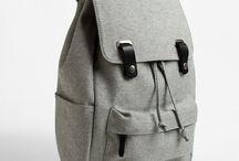 Bag on the Hype / Wishlist