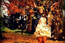 Lyoness | Herbst