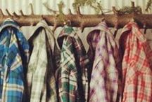 [flannel]