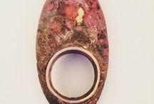 giuliamura(glia) jewellery