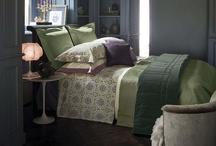 Madison Master Bedroom