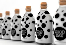 Design / Packaging / by Miguel Exposto