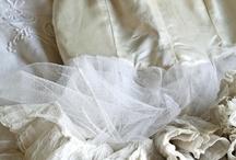 Ballet / by Loes Vd Veer