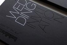 Design / Print / by Miguel Exposto