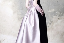 Ready To Wear Pre -Fall 2013  / by Forever Voguish / Relentlessly Flawless