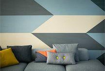 wallpaper / wonder walls