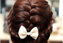 Gelin Başı ve Saç Modelleri / by Evliligim.Com www.evliligim.com .