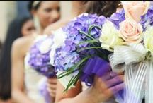 our wedding day / Dwayne and I's wedding - May 3, 2014 in Boca Raton, Florida