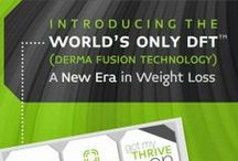 Thrive / All that I share is meant to inspire and share joy... Lately I have been so tired, because I do not sleep well... So this is what I am trying to help me with this! If you want to know more...Check out the THRIVE Experience! People are losing weight, earning money, iPads, and even cars! marciajjohnson.le-vel.com/Experience