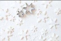 ♡ Un Bianco Natale