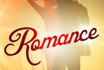 Romance Ebooks/Novellas and Short Stories at Amazon / Romance Ebooks at Amazon published by Writers Exchange E-Publishing