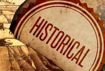 Historical Ebooks at Amazon / Historical Ebooks at Amazon published by Writers Exchange E-Publishing