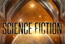Science Fiction Ebooks at Amazon / Science Fiction Ebooks at Amazon published by Writers Exchange E-Publishing