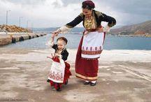 Crete.Recognition