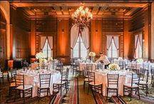 Jonathan Club Wedding