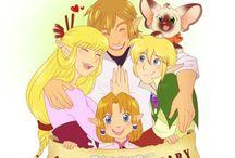 ask-sky-family