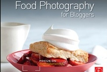 {blogging} Shutterbug Tricks