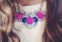 Fashion / by Andrea Vlaminck