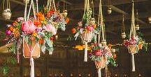 // wedding & parties