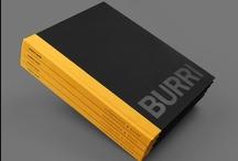 01 BOOK DESIGN