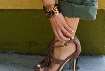 Style! / by elda romero