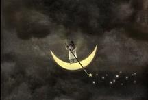 stars / by Tracy Chunat