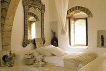 Beautiful spaces / Home Interior Decor